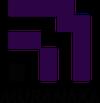 村中建設株式会社ロゴ