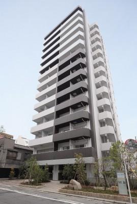 上野3丁目計画