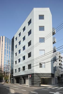 KL東京藤屋ビル